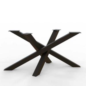 onderstel staal design
