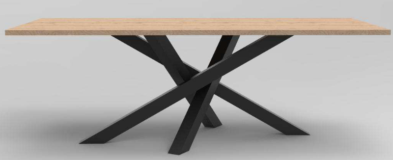 extra lange tafel
