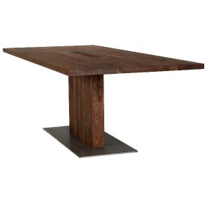 Eiken houten tafels