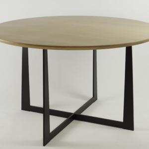 salontafels met keramiek blad