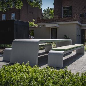 design outdoormeubels