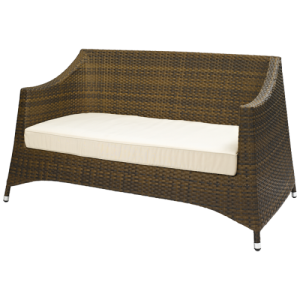 serre sofa