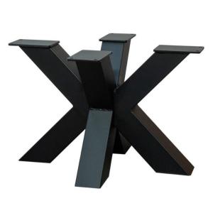 onderstel salontafel staal