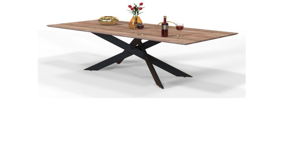 tafel 4 meter