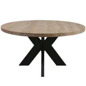 rond tafelblad 1200mm