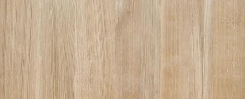 kwastvrij eiken meubelplaten